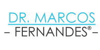 INTITUTO MARCOS FERNANDES