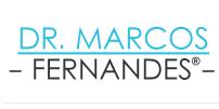 INSTITUTO MARCOS FERNANDES